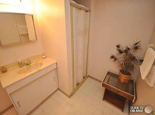 Photo 15: 39 STACEY BAY in Winnipeg: Residential for sale (Valley Gardens)  : MLS®# 1105614