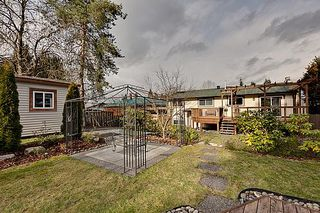 Photo 3: 22604 124th Ave, Maple Ridge V928483 - House/Single Family For Sale