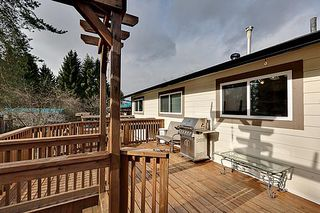 Photo 6: 22604 124th Ave, Maple Ridge V928483 - House/Single Family For Sale