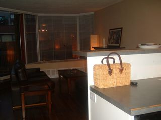 Photo 19: 204 1333 HORNBY Street in Vancouver: Downtown VW Condo for sale (Vancouver West)  : MLS®# V951811