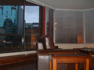 Photo 16: 204 1333 HORNBY Street in Vancouver: Downtown VW Condo for sale (Vancouver West)  : MLS®# V951811