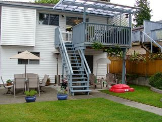 Photo 18: 7275 1ST ST in Burnaby: Burnaby Lake House for sale (Burnaby South)  : MLS®# V953427