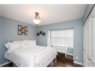 Photo 9: 34 2450 HAWTHORNE Avenue in Port Coquitlam: Central Pt Coquitlam Condo for sale : MLS®# V990361