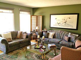 Photo 3: 11255 161 Avenue NW: Edmonton House for sale : MLS®# E3338278