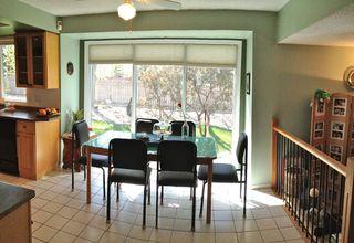 Photo 8: 11255 161 Avenue NW: Edmonton House for sale : MLS®# E3338278