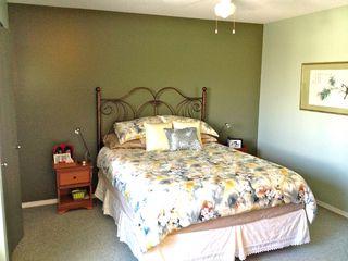 Photo 10: 11255 161 Avenue NW: Edmonton House for sale : MLS®# E3338278
