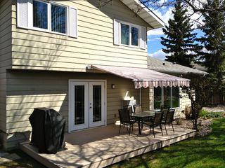 Photo 20: 11255 161 Avenue NW: Edmonton House for sale : MLS®# E3338278