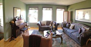 Photo 2: 11255 161 Avenue NW: Edmonton House for sale : MLS®# E3338278