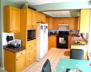 Photo 6: 11255 161 Avenue NW: Edmonton House for sale : MLS®# E3338278