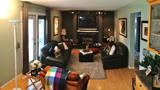Photo 9: 11255 161 Avenue NW: Edmonton House for sale : MLS®# E3338278