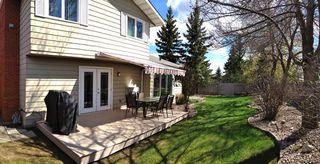 Photo 21: 11255 161 Avenue NW: Edmonton House for sale : MLS®# E3338278