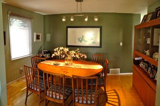 Photo 5: 11255 161 Avenue NW: Edmonton House for sale : MLS®# E3338278