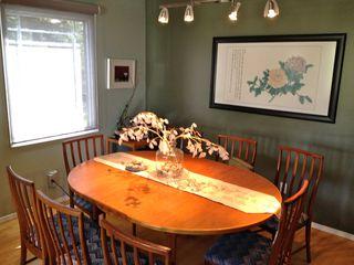 Photo 4: 11255 161 Avenue NW: Edmonton House for sale : MLS®# E3338278