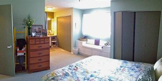 Photo 11: 11255 161 Avenue NW: Edmonton House for sale : MLS®# E3338278