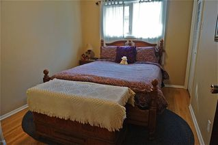 Photo 11: SOLD: Residential for sale