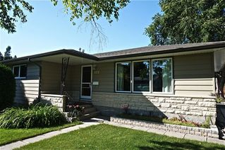 Photo 2: SOLD: Residential for sale
