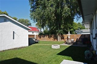 Photo 18: SOLD: Residential for sale