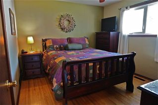 Photo 10: SOLD: Residential for sale