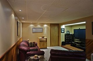 Photo 15: SOLD: Residential for sale