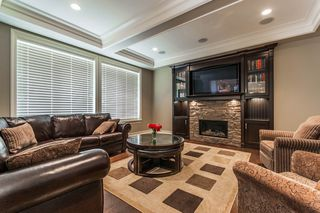 Photo 4: 1011 160A Street in Surrey: King George Corridor House for sale (South Surrey White Rock)  : MLS®# F1402762