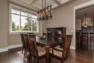 Photo 5: 1011 160A Street in Surrey: King George Corridor House for sale (South Surrey White Rock)  : MLS®# F1402762