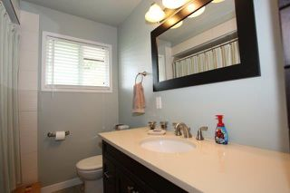Photo 10: 23667  40 AV in Langley: Campbell Valley House for sale : MLS®# F1318360