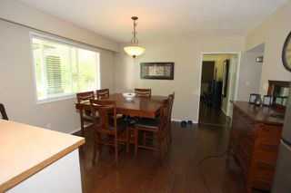 Photo 8: 23667  40 AV in Langley: Campbell Valley House for sale : MLS®# F1318360
