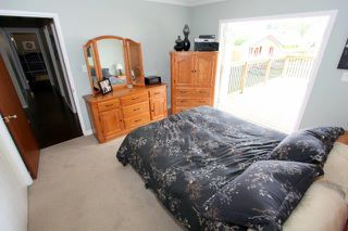 Photo 3: 23667  40 AV in Langley: Campbell Valley House for sale : MLS®# F1318360