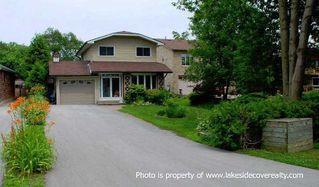 Photo 14: 59 Lake Avenue in Ramara: Rural Ramara House (2-Storey) for sale : MLS®# X2901398