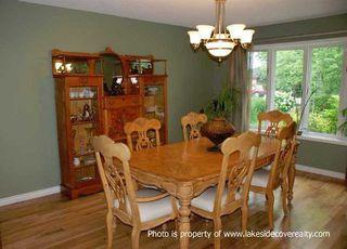 Photo 2: 59 Lake Avenue in Ramara: Rural Ramara House (2-Storey) for sale : MLS®# X2901398