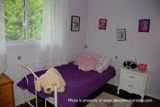 Photo 10: 59 Lake Avenue in Ramara: Rural Ramara House (2-Storey) for sale : MLS®# X2901398
