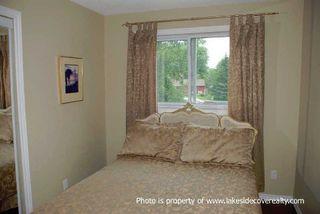 Photo 9: 59 Lake Avenue in Ramara: Rural Ramara House (2-Storey) for sale : MLS®# X2901398