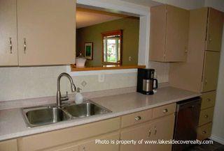 Photo 4: 59 Lake Avenue in Ramara: Rural Ramara House (2-Storey) for sale : MLS®# X2901398