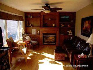 Photo 19: 59 Lake Avenue in Ramara: Rural Ramara House (2-Storey) for sale : MLS®# X2901398