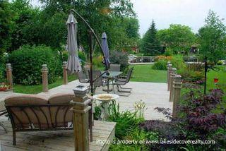 Photo 16: 59 Lake Avenue in Ramara: Rural Ramara House (2-Storey) for sale : MLS®# X2901398