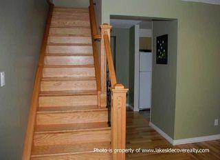 Photo 3: 59 Lake Avenue in Ramara: Rural Ramara House (2-Storey) for sale : MLS®# X2901398