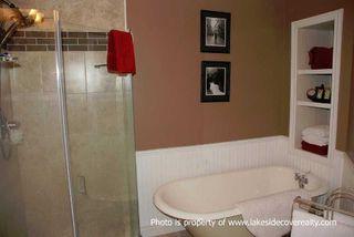 Photo 6: 59 Lake Avenue in Ramara: Rural Ramara House (2-Storey) for sale : MLS®# X2901398
