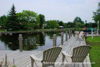 Photo 18: 59 Lake Avenue in Ramara: Rural Ramara House (2-Storey) for sale : MLS®# X2901398