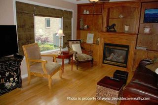 Photo 20: 59 Lake Avenue in Ramara: Rural Ramara House (2-Storey) for sale : MLS®# X2901398