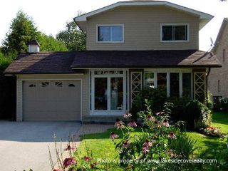 Photo 12: 59 Lake Avenue in Ramara: Rural Ramara House (2-Storey) for sale : MLS®# X2901398