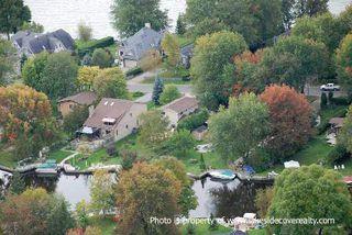 Photo 13: 59 Lake Avenue in Ramara: Rural Ramara House (2-Storey) for sale : MLS®# X2901398