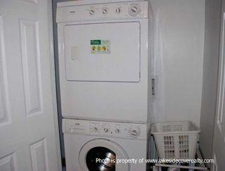 Photo 11: 59 Lake Avenue in Ramara: Rural Ramara House (2-Storey) for sale : MLS®# X2901398