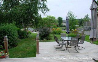 Photo 17: 59 Lake Avenue in Ramara: Rural Ramara House (2-Storey) for sale : MLS®# X2901398