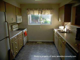 Photo 5: 59 Lake Avenue in Ramara: Rural Ramara House (2-Storey) for sale : MLS®# X2901398