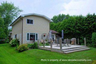 Photo 15: 59 Lake Avenue in Ramara: Rural Ramara House (2-Storey) for sale : MLS®# X2901398