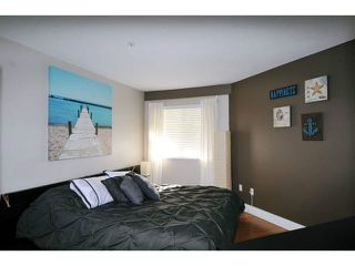 "Photo 7: 112 3075 PRIMROSE Lane in Coquitlam: North Coquitlam Condo for sale in ""LAKESIDE TERRACE"" : MLS®# V1094066"
