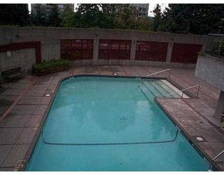 """Photo 3: 1005 9521 CARDSTON CT in Burnaby: Government Road Condo for sale in """"CONCORDE PLACE"""" (Burnaby North)  : MLS®# V537631"""