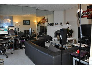 """Photo 5: PH2 1100 HARWOOD Street in Vancouver: West End VW Condo for sale in """"THE MARTINIQUE"""" (Vancouver West)  : MLS®# V1104742"""