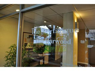 """Photo 20: PH2 1100 HARWOOD Street in Vancouver: West End VW Condo for sale in """"THE MARTINIQUE"""" (Vancouver West)  : MLS®# V1104742"""