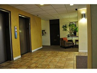 """Photo 3: PH2 1100 HARWOOD Street in Vancouver: West End VW Condo for sale in """"THE MARTINIQUE"""" (Vancouver West)  : MLS®# V1104742"""